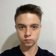 Andrij Iltschenko