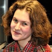 Maria Omeltschenko