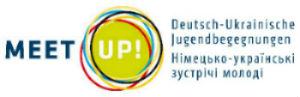 Meet up! Deutschäukrainische Jugendbegegnungen