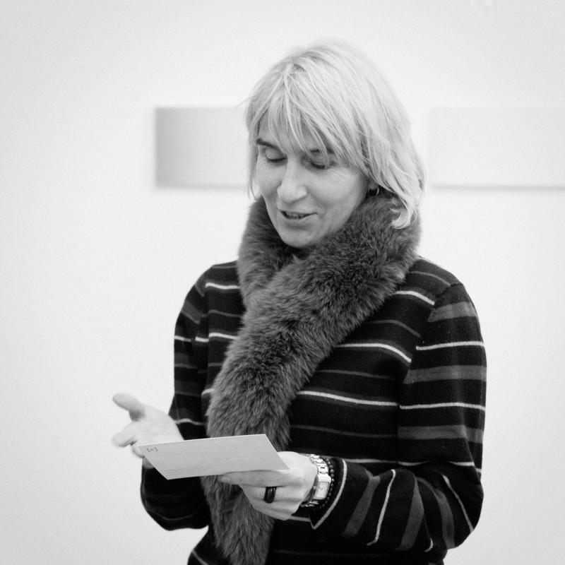 Iryna Malyshko